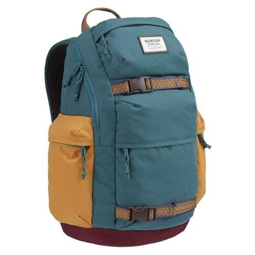 Burton Kilo Pack 27 L - Daypack