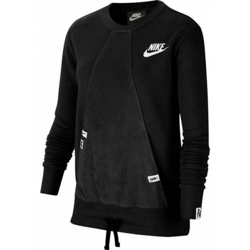 Nike Sportswear Heritage - Pullover - Mädchen