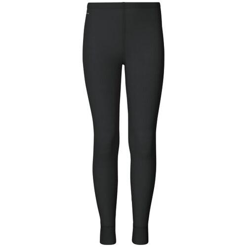 Odlo Warm Kids Pants - lange Unterhose - Kinder