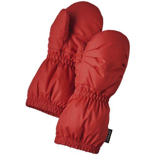 Patagonia Baby Puff - Handschuh - Kinder