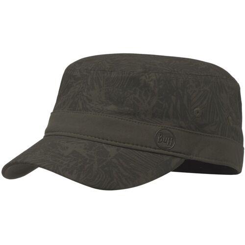 Buff Military Cap - Schirmmütze