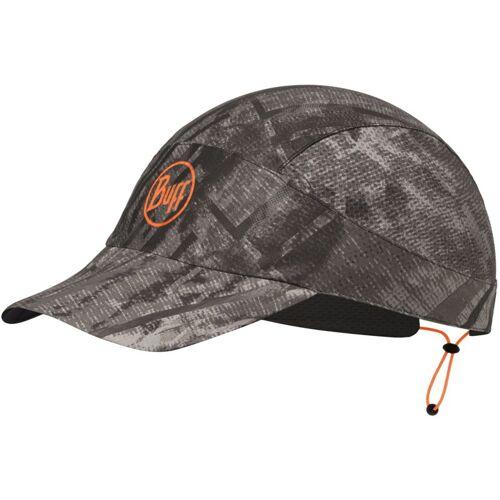 Buff Pack Run Cap - Schirmmütze - Herren