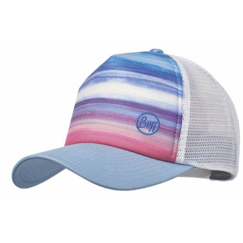 Buff Trucker Cap - Schirmmütze