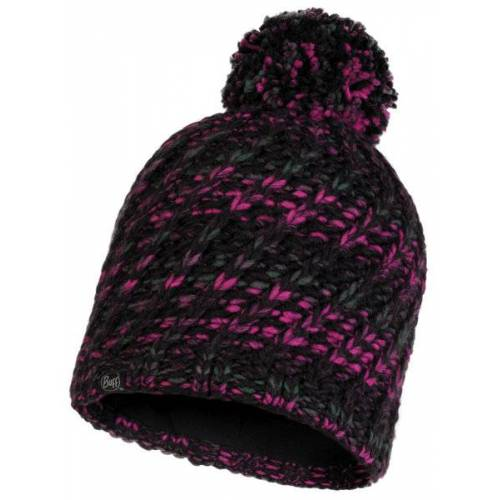 Buff Valya - Mütze - Damen