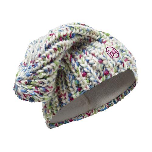 Buff Yssik Freestyle - Mütze - Damen