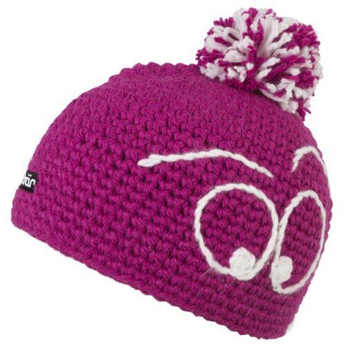 Eisbär Coolkid Pompon - Mütze - Kinder