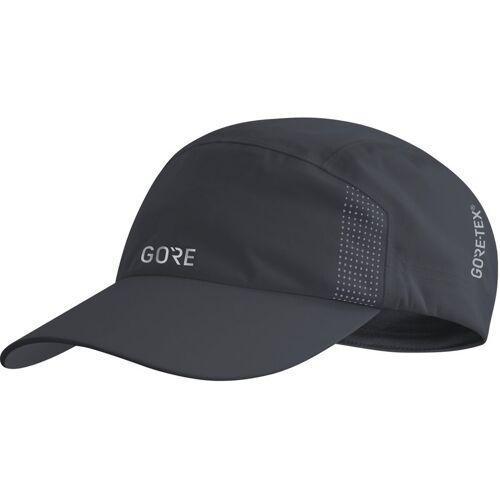 GORE WEAR GORE-TEX® Cap - Laufmütze