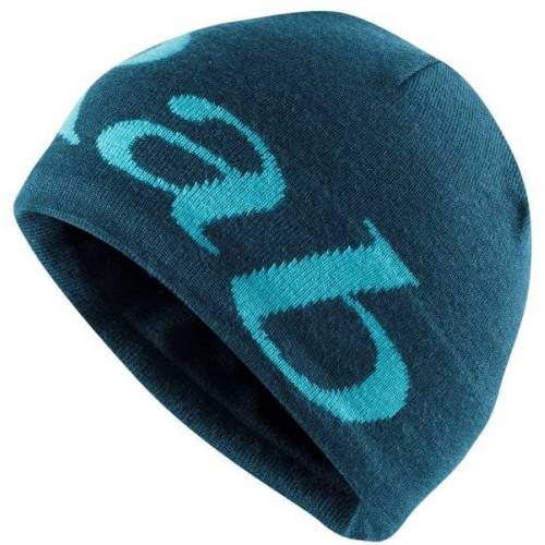 Rab Rab Logo - Mütze