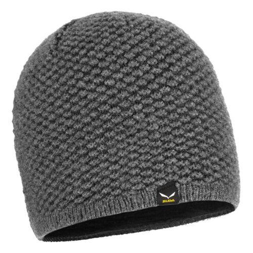 Salewa Woolen - Mütze