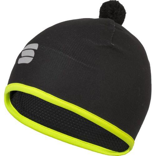 Sportful Rythmo Hat - Mütze Langlauf