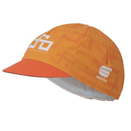 Sportful Sagan Logo Cycling Cap - Radkappe