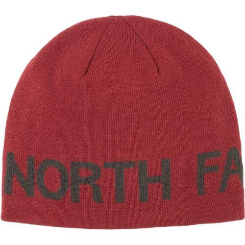 The North Face Reversible TNF Banner - Mütze Wandern