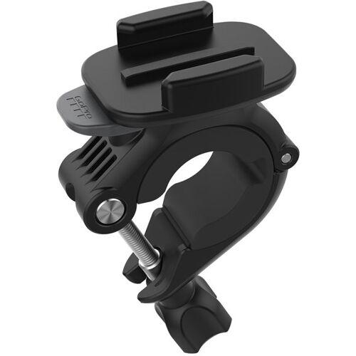 GoPro Lenker- Sitzrohr- Stangenhalterung - GoPro Actioncam-Halterung