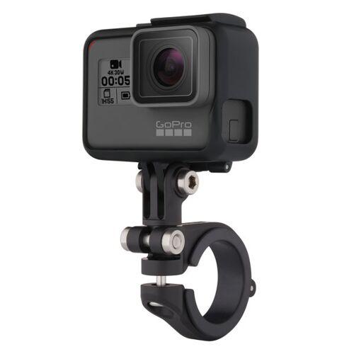 GoPro Pro Handlebar - Lenkerhalterung