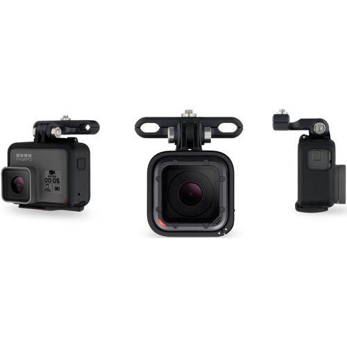 GoPro Pro Seat Rail Mount -  Kamera-Sattelbefestigung