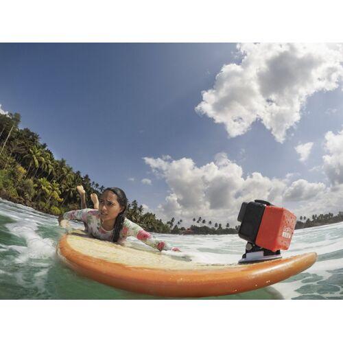 GoPro Surfboard Mount - Surfbretthalterung für GoPro