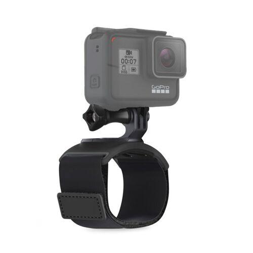 GoPro The Strap - Armband für GoPro