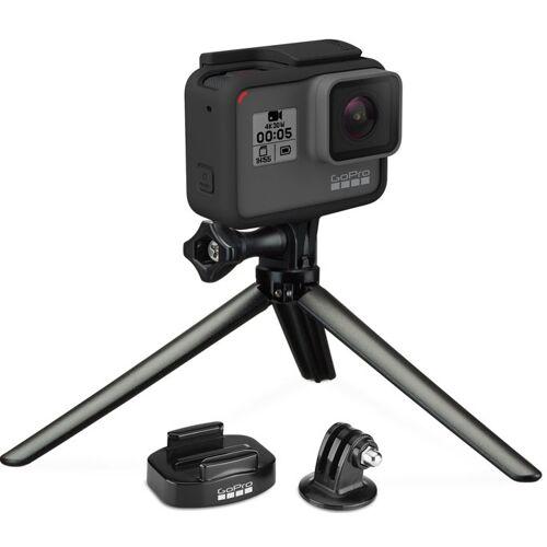 GoPro Tripod Mounts - 3-Fuß-Halterung