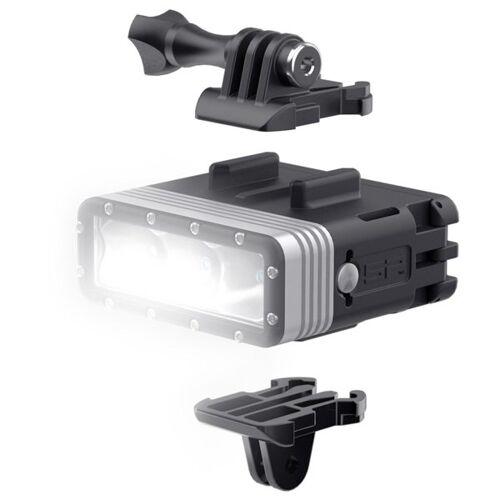 SP Gadgets SP POV light - LED Licht