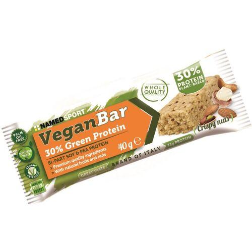 NamedSport Vegan Bar - Energieriegel