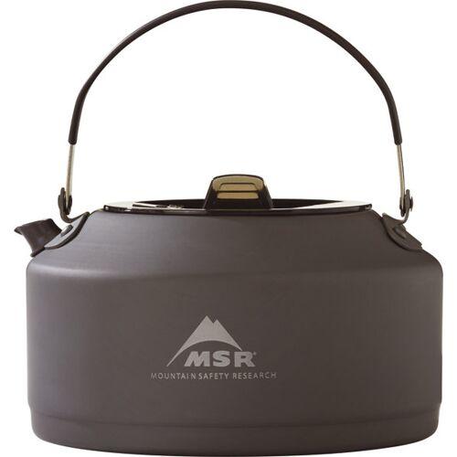 MSR Pika 1L - Teekessel