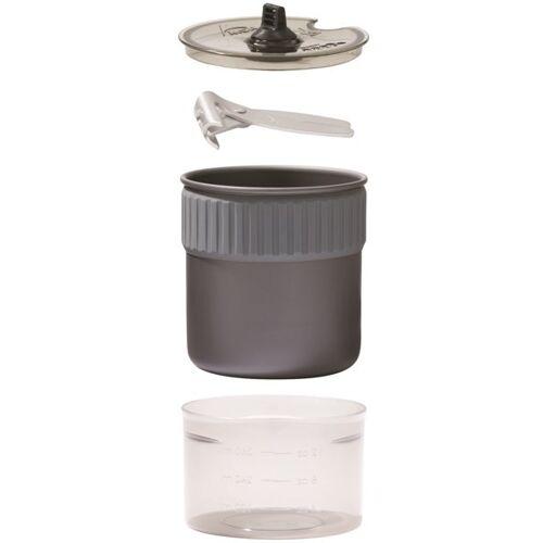MSR Trail Mini Solo Cook Set - Geschirr