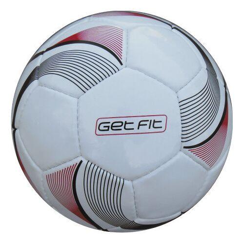 Get Fit Fußball - Bälle