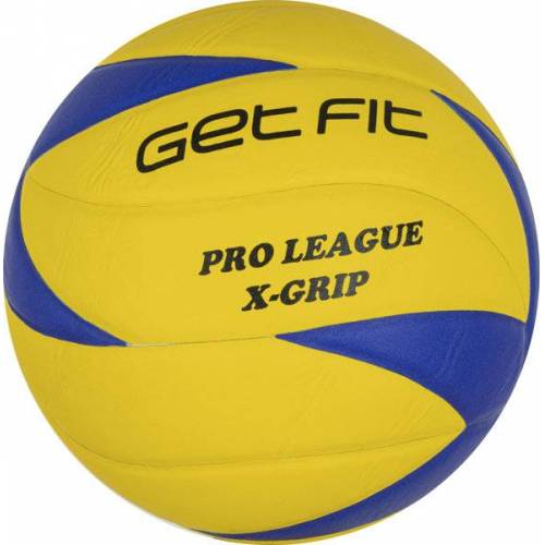 Get Fit Volley X-Grip - Volleyball