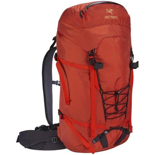 Arc Teryx Alpha AR 35 - Rucksack für Bergsteigen und Klettern