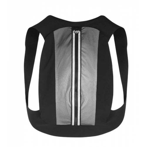 Assos Spider Bag G2 - Radrucksack