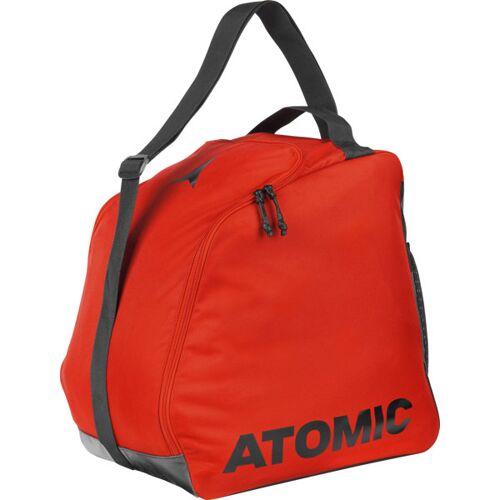 Atomic Boot Bag 2.0 - Skischuhtasche
