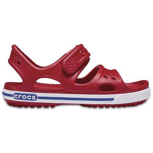 Crocs Crocband II Sandal PS - Sandalen - Kinder