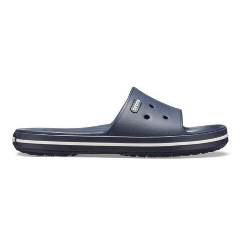 Crocs Crocband III Slide - Schlappen
