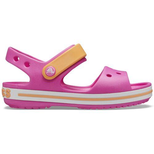 Crocs Crocband Sandal Kids - Sandalen - Kinder