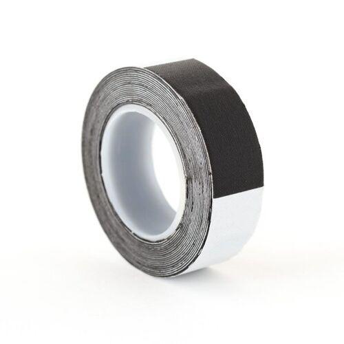 DMM Grippy Grip Tape - Rutschfestes Klebeband