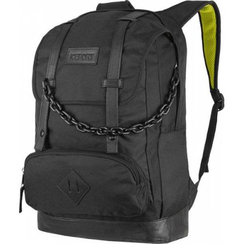 Iceport BP 45x32 - Daypack