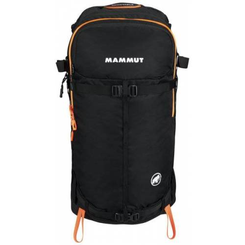 Mammut Flip Rem AB 3.0 - Airbag Rucksack