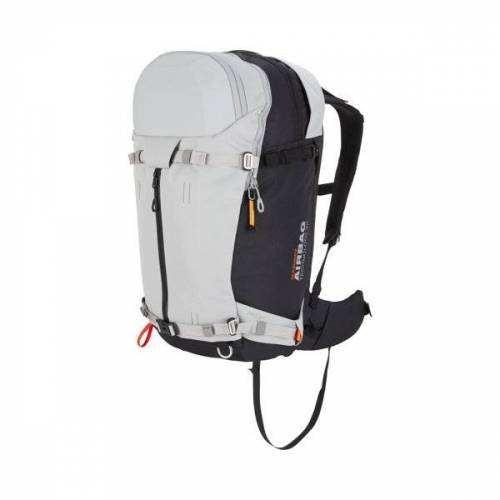 Mammut Pro X Removable Airbag 3.0 - Airbag Rucksack