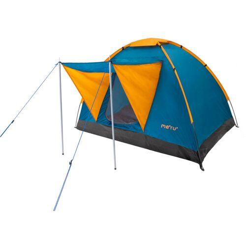 Meru Kalpa - 2-Personen-Zelt