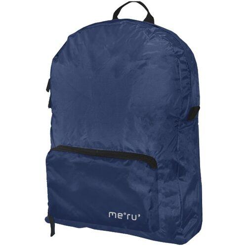 Meru Pocket Backpack 15 L - Rucksack