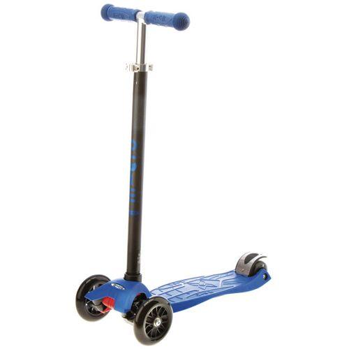 Micro Maxi Micro - Roller