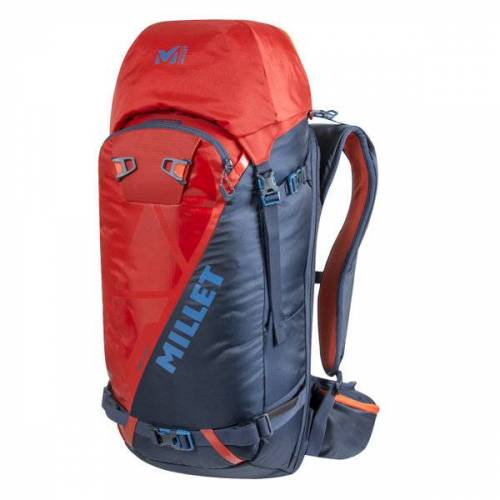 Millet Neo 35+ - Skitourenrucksack