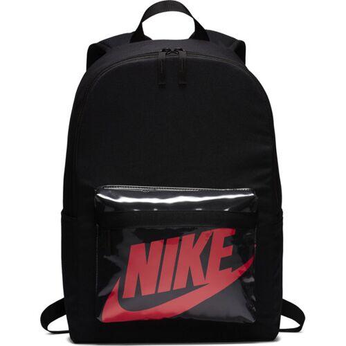 Nike Heritage 2.0 - Freizeit-Rucksack