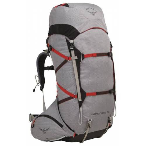 Osprey Aether Pro 70 - Wander/Bergsteigerrucksack