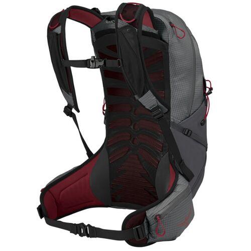 Osprey Talon Pro 20 - Wander/Bergsteigerrucksack