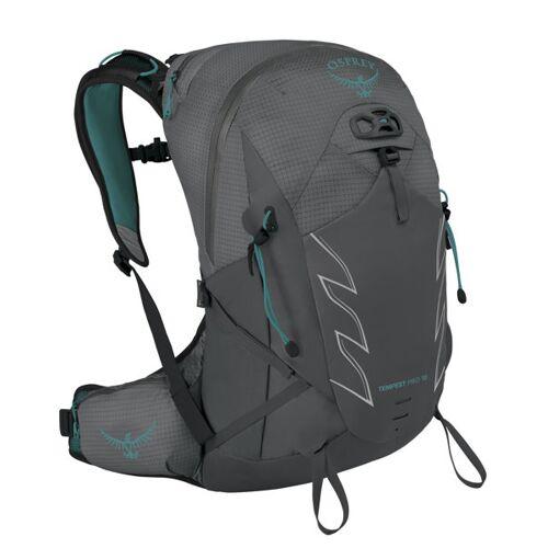 Osprey Tempest Pro 18 - Wander/Bergsteigerrucksack - Damen