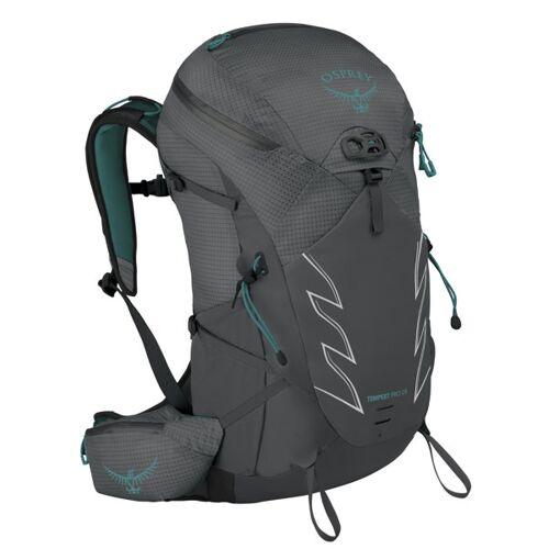 Osprey Tempest Pro 28 - Wander/Bergsteigerrucksack - Damen