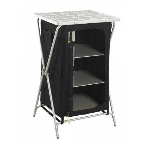 Outwell Domingo - Campingschrank