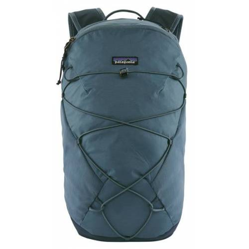 Patagonia Altvia Pack 14L - Wander -und Kletterrucksack