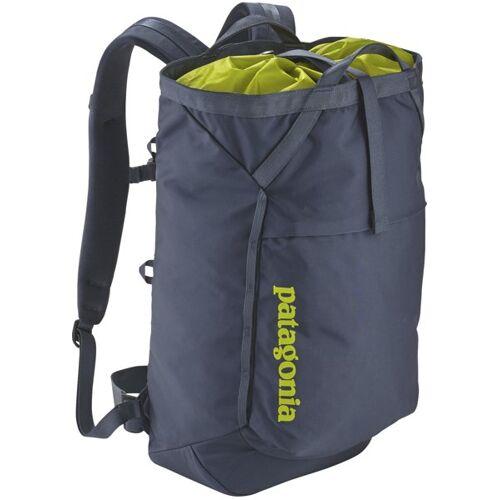 Patagonia Linked Pack 28L - Kletterrucksack